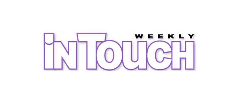 InTouch Magazine